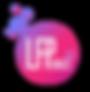 LFP360_logo2018.png