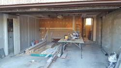 Small Renovations