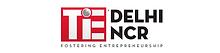 Sponsor Logo Airmeet TiE Delhi NCR.png