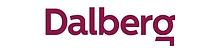 Sponsor Logo Airmeet Dalberg.png