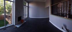 Flooring Installations