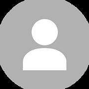 Generic Profile.png