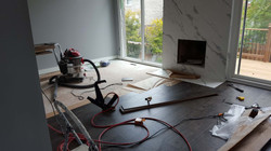 Home Remodeling Near Me