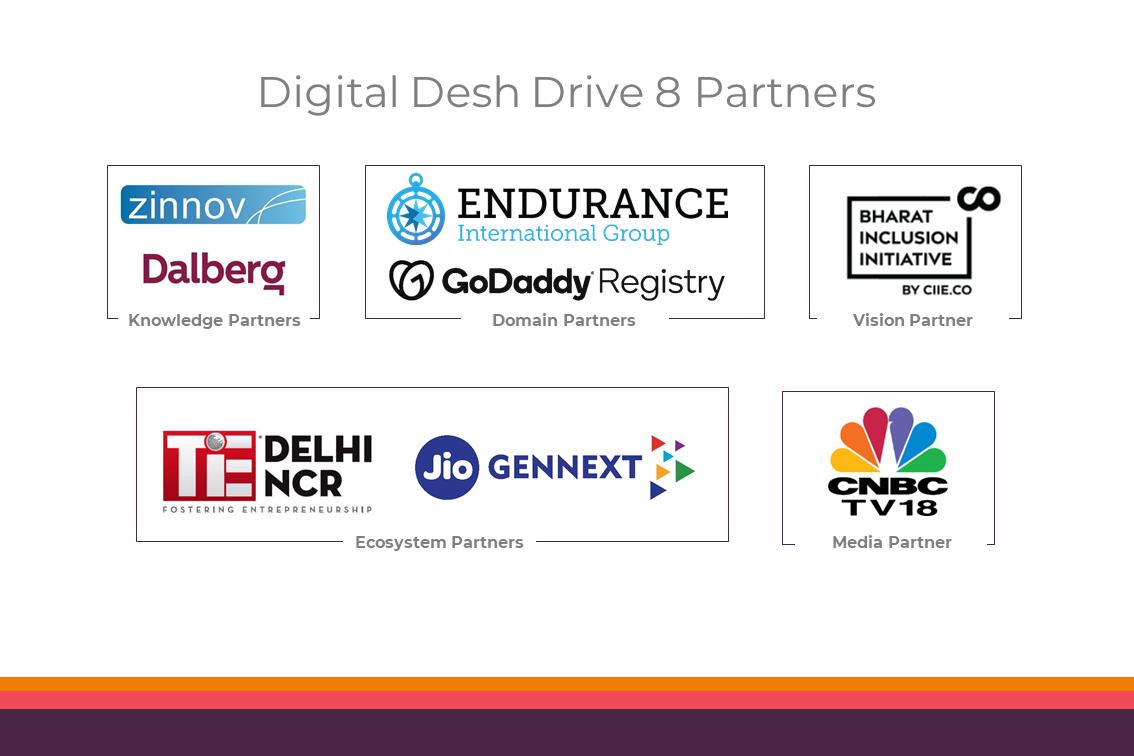 Website Partners.png
