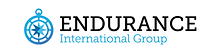 Sponsor Logo Airmeet Endurance.png