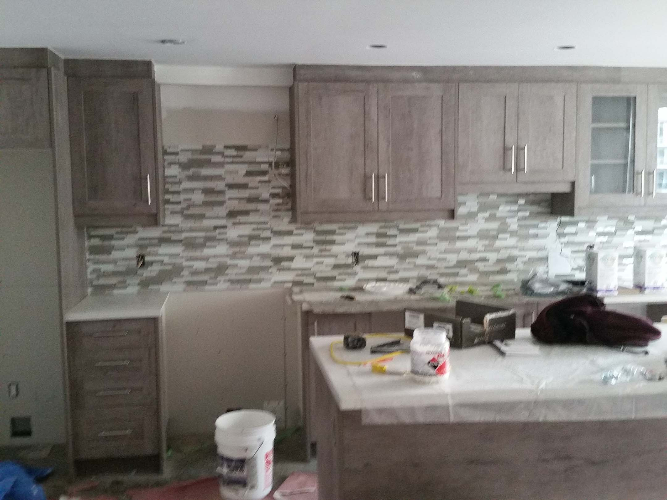 Home Renovations Near Me