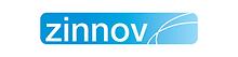 Sponsor Logo Airmeet Zinnov.png