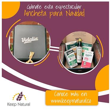 vidalia-sorteo-#1.png