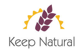 Logo%20Keep%20misma%20letra-01_edited.pn