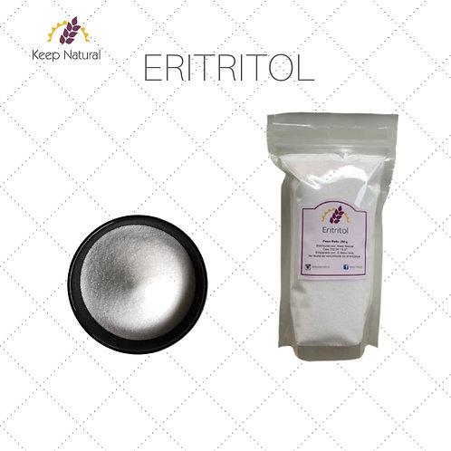 Eritritol 250gr