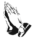 Praying Hands for Website.png