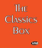 The Classics Box MP3 1.jpg