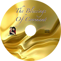 Blessings of Covenant Series CD.png