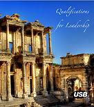 Qual of Leadership HD Video USB Box.jpg