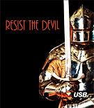 Resist The Devil USB MP3 Box.jpg