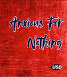 Anxious for Nothing USB Audio Box TEST2.jpg