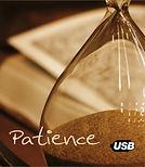 Patience Series MP3 Audio USB Box.jpg