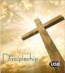 Discipleship MP3 USB Box.jpg