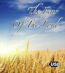 Fear Of The Lord MP3 USB Box.jpg