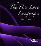 Five Love Languages USB Box MP3.jpg