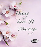 Dating Love and Marriage USB Box HD Video FINAL.jpg