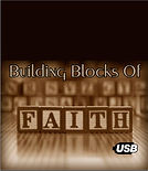 Building Blocks Of Faith Video USB Box.jpg