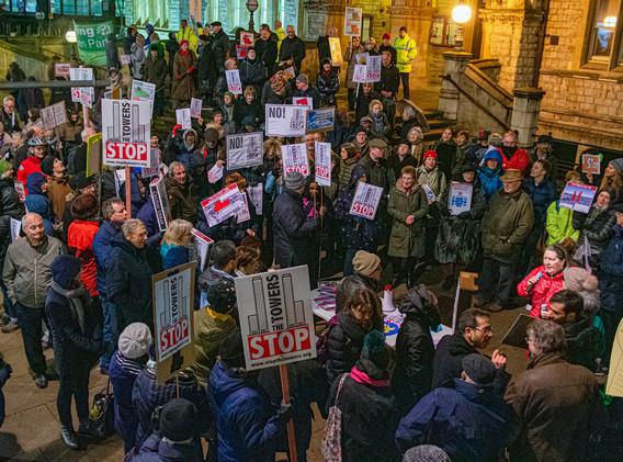 RG-Stop The Towers Feb 20-07.jpg