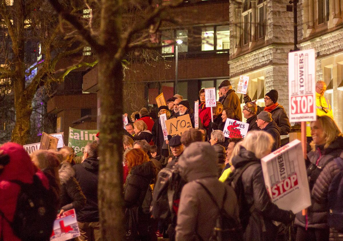 protest-25-Feb-2020-19.jpg