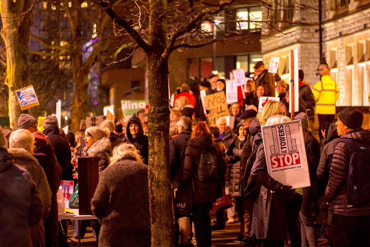 protest-25-Feb-2020-10.jpg