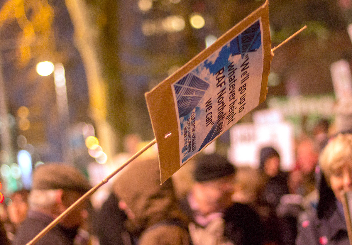 protest-25-Feb-2020-11.jpg