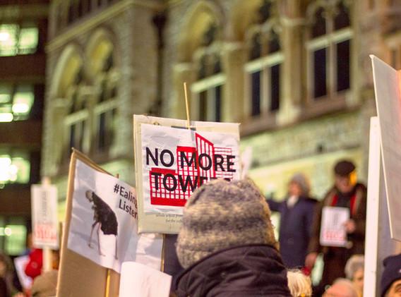 protest-25-Feb-2020-03.jpg