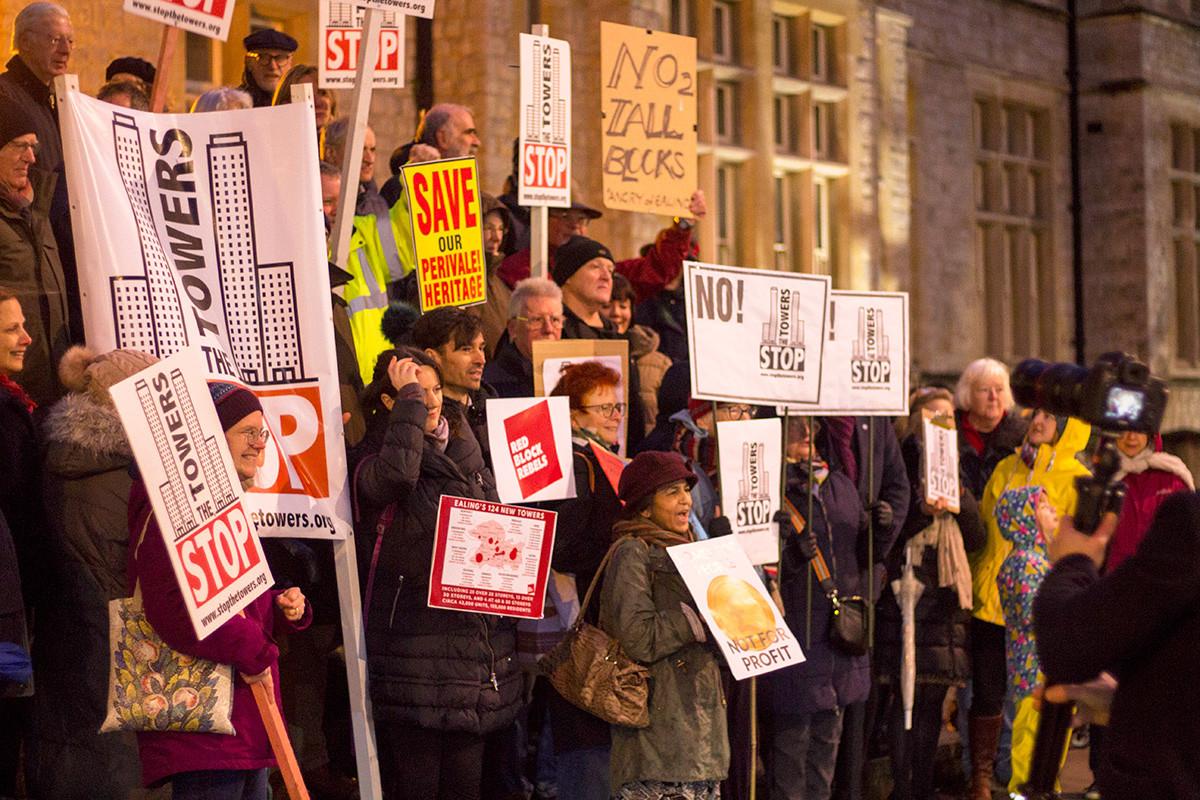 protest-25-Feb-2020-01.jpg