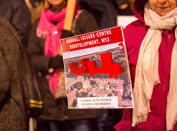 protest-25-Feb-2020-20.jpg