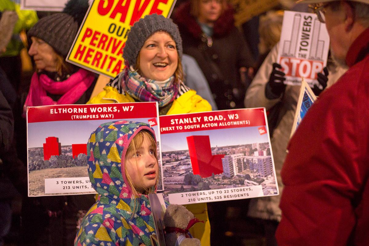 protest-25-Feb-2020-07.jpg
