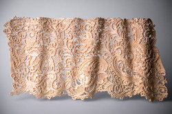 Brussels lace n°1