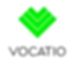 VOCATIO-logo-pos-RVB_150.png