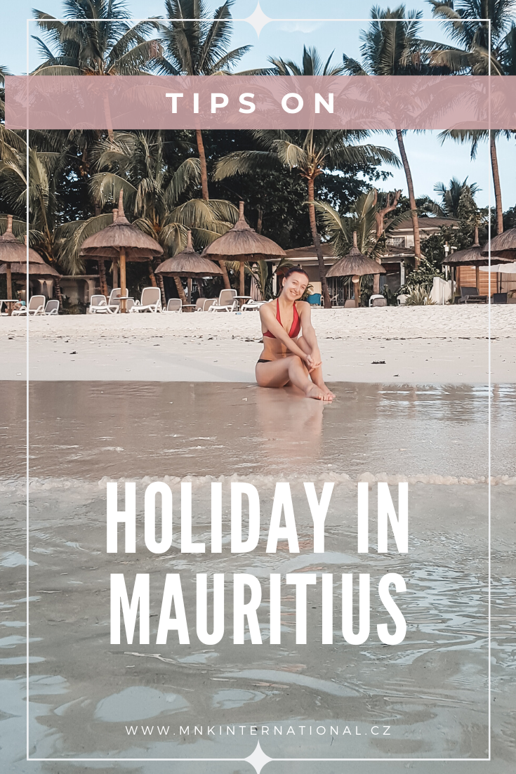 Mauritius guide Is Mauritius worth visiting?