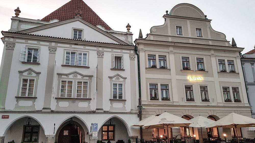 Hotel Old Inn Český Krumlov.jpg