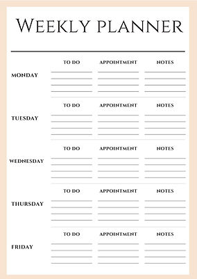 Weekly planner.jpg