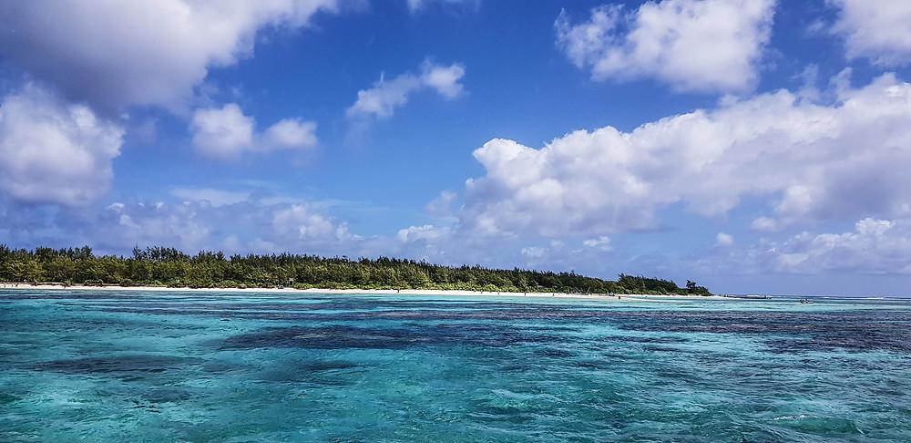 Dovolená na Mauriciu - stojí za návštěvu