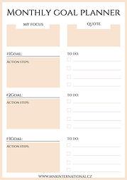 Monthly goal planner.jpg