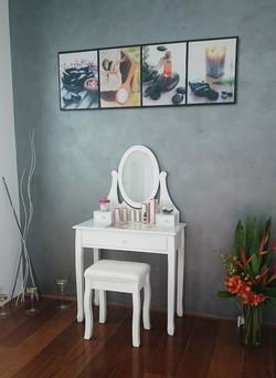 estetica_zen_belleza_manicura_depilación_masaje_maquillaje_novias