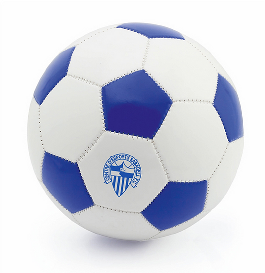 Pilota Fútbol BASIC