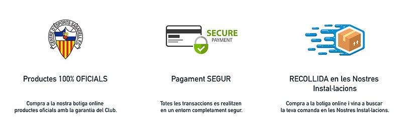 oficial-pago seguro-recogida.jpg