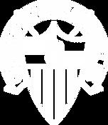 Escudo CE SABADELL 1 TINTA_blanco.png