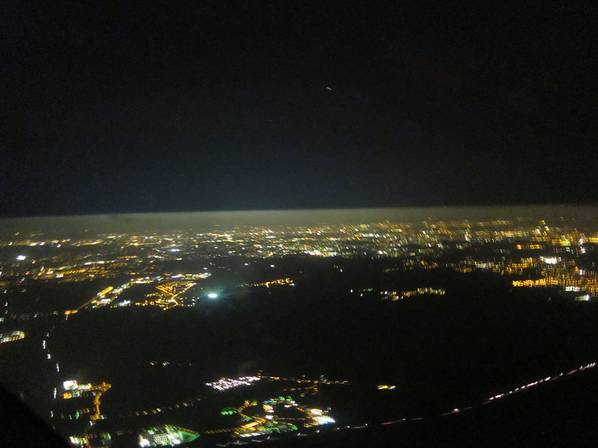 Light_pollution_and_the_planetary_bounda
