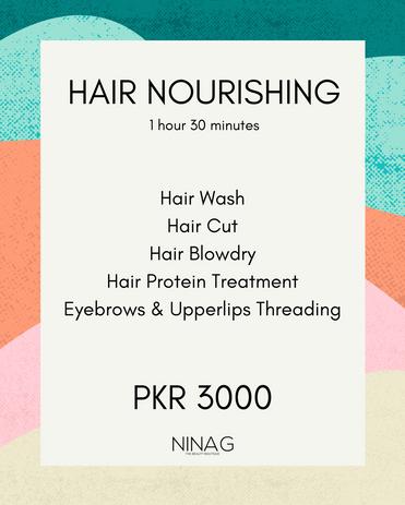 Hair Deal NINA G.png