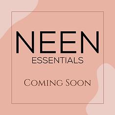 NEEN Essentials.png