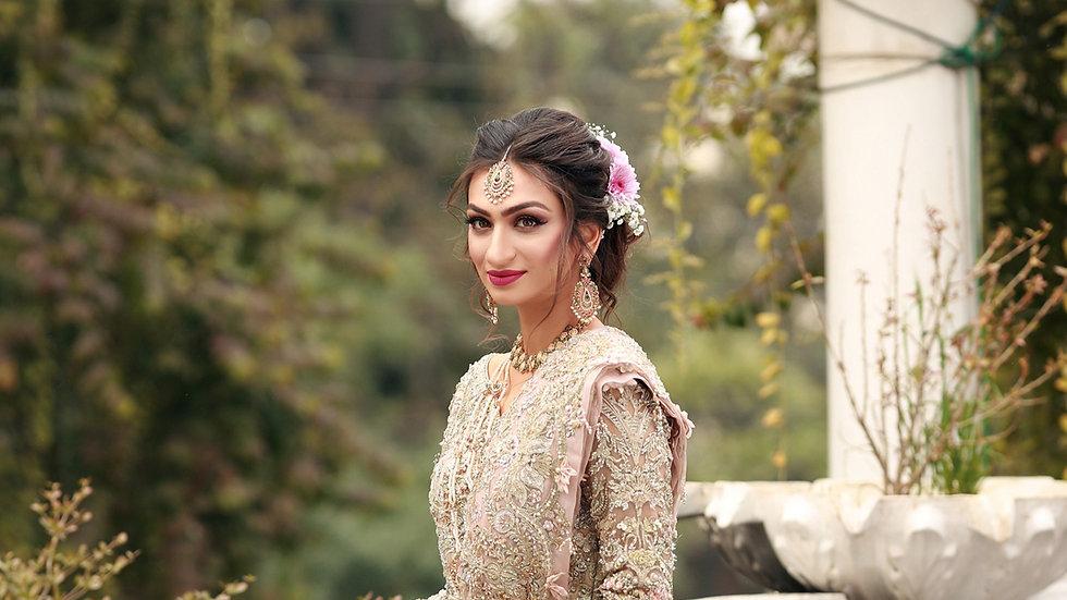 best bridal makeup in lahore.jpg
