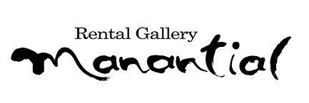manantialロゴ[609]1.jpg